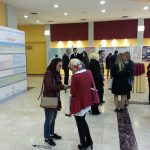 TurkMIA Multiplier Event