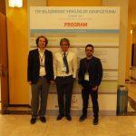 TurkMIA Multiplier Event