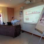 E-MEDIVIP Barcelona Meeting