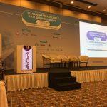 Multiplier Event Congress  Antalya
