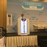 Multiplier Event Congress  Antalya